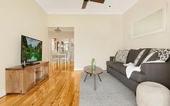 8 Grasmere Street, Mount Saint Thomas NSW