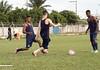 _MG_0069 (Sociedade Esportiva Matonense) Tags: base futebol sema matao matonense soccer paulista sub20