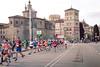2018-03-18 09.03.38 (Atrapa tu foto) Tags: 2018 españa mediamaraton saragossa spain zaragoza calle carrera city ciudad corredores gente people race runners running street aragon es