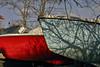 (thierrylothon) Tags: andernoslesbains nouvelleaquitaine france fr aquitaine gironde andernos leica leicar90elmarit sony sonya7riii colorgie publication flickr fluxapple phaseone captureonepro c1pro closeup lumière