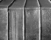 L2000880 (agianelo) Tags: window greenhouse stain calcium deposits texture abstract monochrome bw blackandwhite