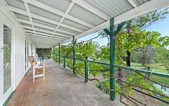 210 Annangrove Road, Annangrove NSW