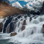 Plitvice Lakes, Croatia thumbnail