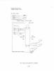 portfolio TimingCalibration 1-28 (wbaiv) Tags: genrad gr160 gr180 vlsi functional tester users group meeting july 1988 new orleans louisiana timing calibration paper gr16 gr18 gr17 japan only gr170 gr125 ascii art