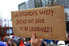 March for Our Lives (dsgetch) Tags: marchforourlives rally protest march neveragain antigun guncontrol eugene eugeneoregon eugenespringfield lanecounty willamettevalley oregon pnwlife pnw pacificnorthwest cascadia