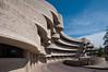 Canadian Museum of Civilization, Gatineau, Ottawa (mklinchin) Tags: montreal ottawa trip canada vacation gatineau quebec login travel
