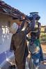 Kawardha - Chhattisgarh - India (wietsej) Tags: kawardha chhattisgarh india konica minolta digital camera 7d 20 mm tribal rural village people wietse jongsma bhoramdeo