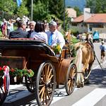 2017_110_Jahre_Rittner_Bahn_©Tourismusverein_Ritten_Foto_Michael_Lintner (69) thumbnail