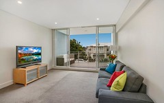 309/68 Peninsula Drive, Breakfast Point NSW