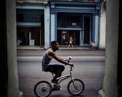 LiranFinzi--145 (Liran Finzi) Tags: documentary liranfinzi photographer photograpy street fashion finzi landscape photo lahabana leica portrait project people havana cuba cu