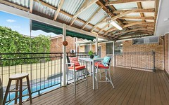 47 Sun Hill Drive, Merewether Heights NSW