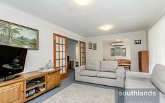 2 Kiparra Crescent, South Penrith NSW