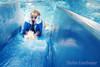 Catharina (Stefan Lambauer) Tags: catharina baby pool swimingpool páscoa stefanlambauer criança louveira kid infant menina filha hotelfazendasantamônica sãopaulo brasil brazil 2018 br