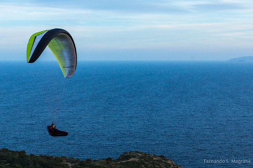Paragliding_0850.jpg