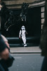 Stormtrooper (Marlon Nico) Tags: stormtrooper starwars character fancydress outfit man fujifilm xpro2 xphotography xf80mmf28 xseries xseriesfujifilm photography people project streetphotography street everybodystreet