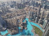 View From ''At The Top'' (4) (niketa579) Tags: uae dubai burjkhalifa atthetop tour tallestbuilding downtowndubai