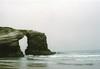 (Lore Stars) Tags: film analógica 35mm paisaje landscape naturaleza nature pentaxmv autochinon50mmf17 coast beach seaside galicia catedrales ribadeo lorestars expired kodak200 sea
