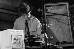 BHP02140 (GabriolaBill) Tags: twilight radio theatre theater radiotheatre radiotheater twilightradiotheatre surf lodge surflodge gabriola island gabriolaisland sony a7r2 a7rii ilce7rm2 ilce7rmii 50mm f18 nifty fifty niftyfifty perform performer performers performance performances ray appel rayappel