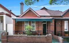 7 Victoria Street, Turrella NSW
