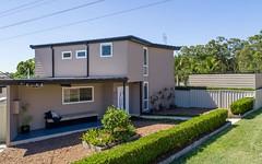 1 Granada Avenue, Macquarie Hills NSW