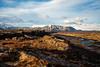 Iceland landscape (dborup) Tags: bjerge iceland thingvellirnationalpark bjerg landscape island landskab mountain southernregion is