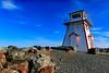 Northumberland_Shore-9815.jpg (Michael M Sansom) Tags: sunrise vinegarhill 2018 canon7dmarkii april lighthouse apsc capegeorge northumberlandshore canon1635l daytime arisage canon70200l waterfalls canon2470