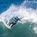 Bells Beach Rip Curl Pro-102