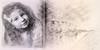 portrait-3030 (Poli Maurizio) Tags: woman girl female sketch portrait drawing drawingportrait abstractportrait digitalportrait actress actor celebrity hollywood pencil coloredpencil pencilportrait freehand fine art sky blackandwhite color beauty water hair artist disegno ritratto schizzo manolibera occhi chiaroscuro matita dibujos fantasy fantastic facebook twitter linkedin pinterest instagram tumblr bouchac indoor outdoor italy baby sicily ocean sea sun snow clouds man barocco illustrazione naturalism background bed concept grey conceptart atmosferic watercolor technique surrealism 3dweddingpartyfamilytravelfriendsjapanvacationlondonbeachcaliforniabirthdaytripnycsummernatureitalyfrancemeparisartflowerssanfranciscoeuropechinaflowernewyorkwaterpeoplemusiccameraphone 3daustraliachristmasusaskygermanynewcanadanightcatholidayparkbwdogfoodsnowbabysunsetcitychicagospaintaiwanjulybluetokyoenglandmexicowinterportraitgreenred 3dpolimaurizioartworkredfunindiaarchitecturegardenmacrospringthailandukseattlefestivalconcertcanonhouseberlinhawaiistreetlakezoofloridajunemaywhitevancouverkidstreecloudstorontobarcelonageotaggedhome 3dbwbwdigitalseadaytexasscotlandcarlighthalloweencampingchurchanimalstreeswashingtonrivernikonaprilbostongirlirelandgraffitiamsterdamrocklandscapeblackandwhitecatsnewyorkcitysanromeroadtripurbanhoneymoonocean 3dwatercolorsnewzealandmarchblackmuseumyorkhikingislandmountainsyellowsydneysunhongkongshowgraduationcolorfilmmountainanimallosangelesschoolmoblogphotodogs 3dartdesigndisegnosiciliacalabriabasilicatacampaniamarcheabruzzomoliselaziotoscanaemiliaromagnalombardiavenetofriuliveneziagiuliapiemontevalledaostaliguriatrentinoaltoadigepuglia 3dlandscapepaesaggiolunasolemarenuvolecittàtramontoalbamontagnecollinenebbialuceautomobilearredamentointerniesterninaturamortacieloragazzadonnauomobambinofruttabarca 3dcanigattirinascimentomodelbarocconaturalismomattepaintingfuturismoastrattismocubismosurrealismorealismoiperealismoclassicismorococomanierismoromanticismoimpr
