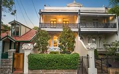 98 West Street, Crows Nest NSW