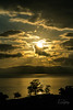 Dawning - Florianópolis-SC (Enio Godoy - www.picturecumlux.com.br) Tags: floripa dawning sonyalpha florianópolissc dawn santacatarina sony wseb sea niksoftware sony01 dawnlights florianópolis brazil nmodel viveza251227141244111 naturelight sonyalpha6300 beach sunny flickr