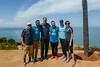 20180421-SDCRegional-SDC-Staff-JDS_2000-2 (Special Olympics Southern California) Tags: athletics pointloma regionalgames sandiegocounty specialolympics specialolympicssoutherncalifornia springgames trackandfield