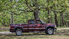 The Beast (augphoto) Tags: augphotoimagery chevrolet chevy silverado truck lincolnton georgia unitedstates