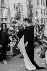 21 festival de cine_436 (Almu_Martinez_Jiménez) Tags: festival de cine málaga esàñol actor actriz película cinema agencia actress glamour redcarpet actrices actores malagueños televisión canal
