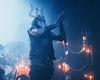 Watain 10 (Holt Productions) Tags: watain black metal death satan satanic swedish music concert heavy dark low light grainy noise contrast 666 devil destroyer