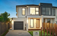 147A Bignell Road, Bentleigh East VIC