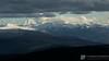 Monti Sibillini (EmozionInUnClick - l'Avventuriero photographer) Tags: sibillini montagna sonya7riii zeissbatis18