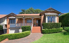 19 Central Avenue, Eastwood NSW