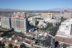 Las Vegas (davidjamesbindon) Tags: las vegas nevada usa america united states attraction city buildings architecture view eiffel tower