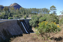 Kudla Dam P1260103 (Phil @ Delfryn Design) Tags: india2018