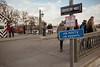 2018_0317F-0001 (Andrey.Illarionov) Tags: petersburg петербург петропавловка петропавловскаякрепость питер россия спб санктпетербург