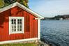 dsc_0299.jpg (Kaminscy) Tags: redhouse royalnationalcitypark djurgarden house scandinavia stockholm river europe kungligadjurgården sweden stockholmslän se