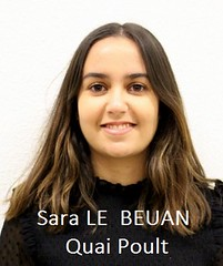 """Sara Le BEUAN Quai Poult • <a style=""""font-size:0.8em;"""" href=""""http://www.flickr.com/photos/145805361@N02/27028114038/"""" target=""""_blank"""">View on Flickr</a>"""