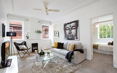 10/19 Balfour Rd, Rose Bay NSW