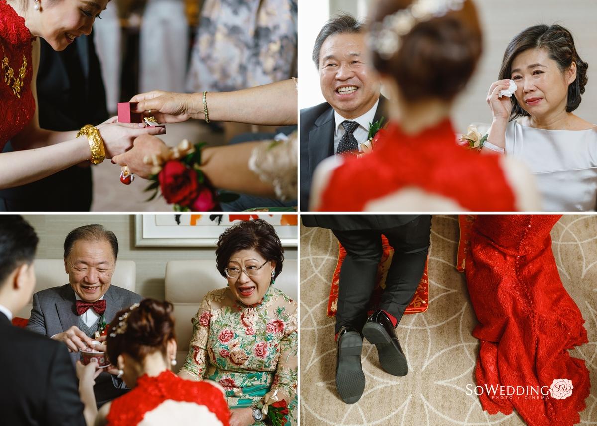 Alice&Basil-Wedding-HL-HD-0051