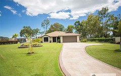2 Stirling Drive, Rockyview Qld