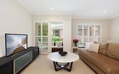12/1-3 Fullerton Street, Woollahra NSW