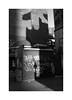 (billbostonmass) Tags: adox silvermax 100 film 129 silvermax1100min68f fm2n 40mm ultron sl2 epson v800 chinatown boston massachusetts graffiti