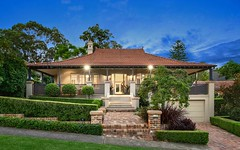33 Boronia Avenue, Beecroft NSW