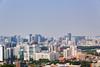 Seoul (stuckinseoul) Tags: photo asian 한국 seoul asia sigma2470mmf28exdghsm southkorea city canoneos6d korea capital photograph 서울 naksanpark canon6d korean republicofkorea 대한민국 kr
