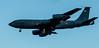 20180325_6377_7D2-70 USAF KC135 tanker (johnstewartnz) Tags: christchurch chc christchurchinternationalairport canon canonapsc apsc eos 7d2 7dmarkii 7d canon7dmarkii canoneos7dmkii canoneos7dmarkii 70200mm 70200 70200f28 usaf kc135 stratotanker kc135stratotanker 638020 zz